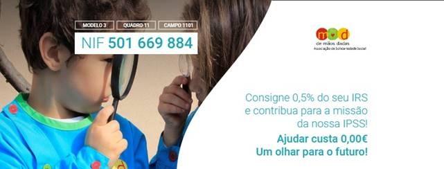 irs_donativos