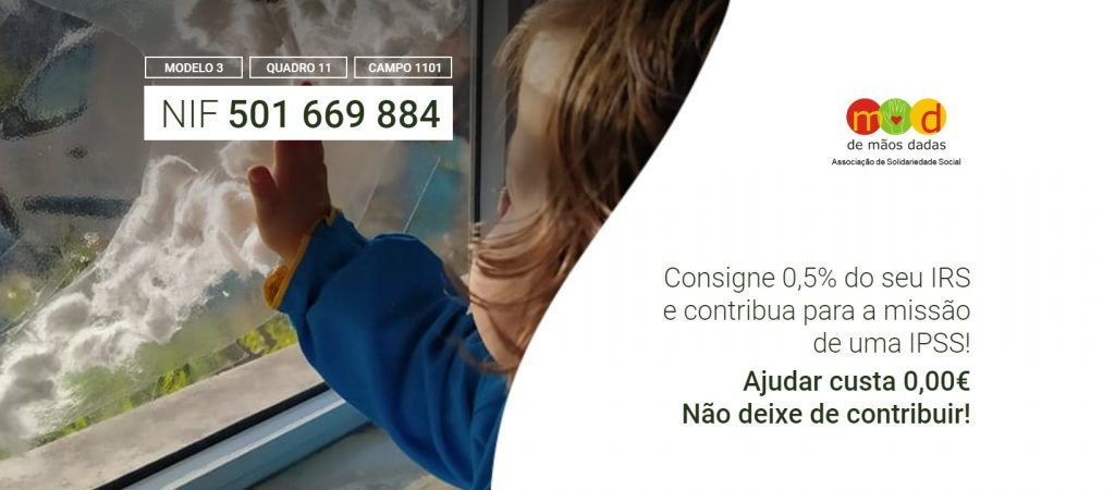 60338b621bd3a-235